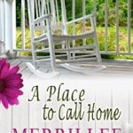 Merrillee Wren's A Place to Call Home