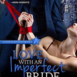 Love with an Imperfect Bride